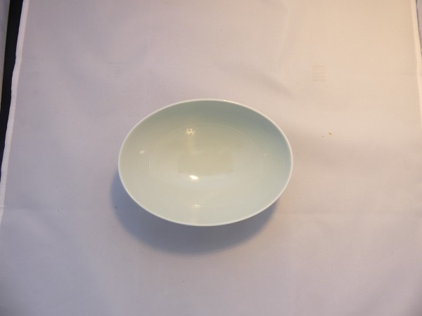 Thomas Loft Domo Bowl oval 17 cm