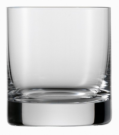 Whiskybecher Paris Schott Zwiesel